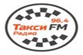 Radio Taxi FM online live