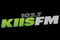 Radio KISS FM 102.7 FM (USA, Los Angeles) live online